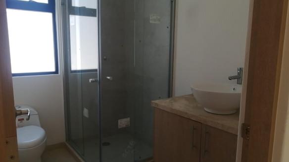 baño completo, a.jpg