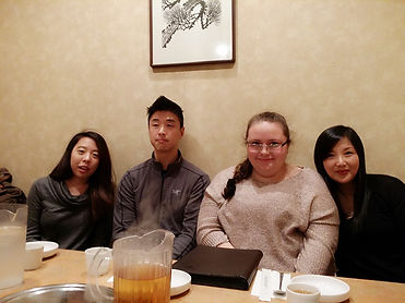 japanese tutor vancouver