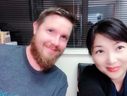 Korean language group class -2