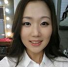 Korean Teacher.jpg