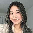 Mandarin Teacher.jpg