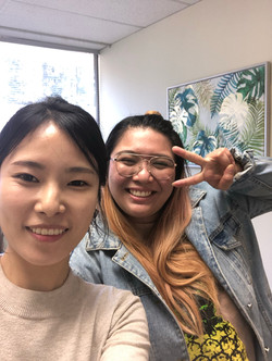 My Language Connect Korean Private Class