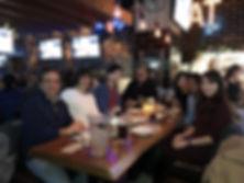 My Language Connect Teachers Dinner.JPG