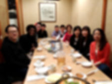chinese meet up