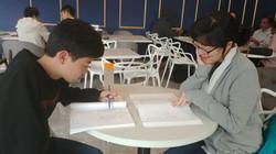 My Language Connect Korean Class