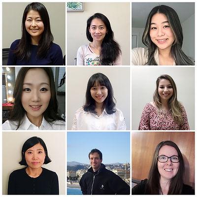 Language Teachers.JPG