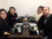 japanese tutor vancouver