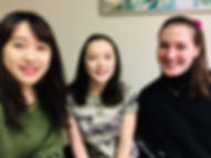 My Language Connect Beginner Korean Grou