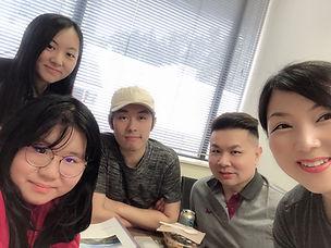 My Language Connect Korean Group Class.j