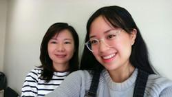 My Langauge Connect Mandarin Class