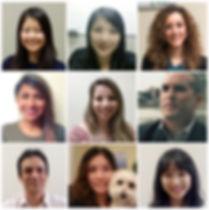 My Language Connect Teachers.JPEG