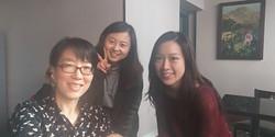 Korean language school Korean Class