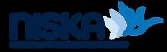 logo_niska_2019.png