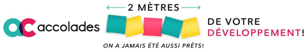 logo2metres.png