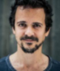 Federico Dimitri