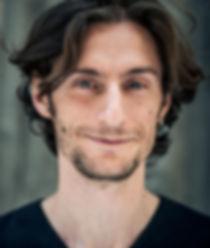 Fabrizio Pestilli