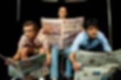 Zürich Hauptbahnhof, i tre secondi, Federico Dimitri, Fabrizio Pestilli, Giuseppe Spina