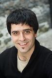 Giuseppe Spina