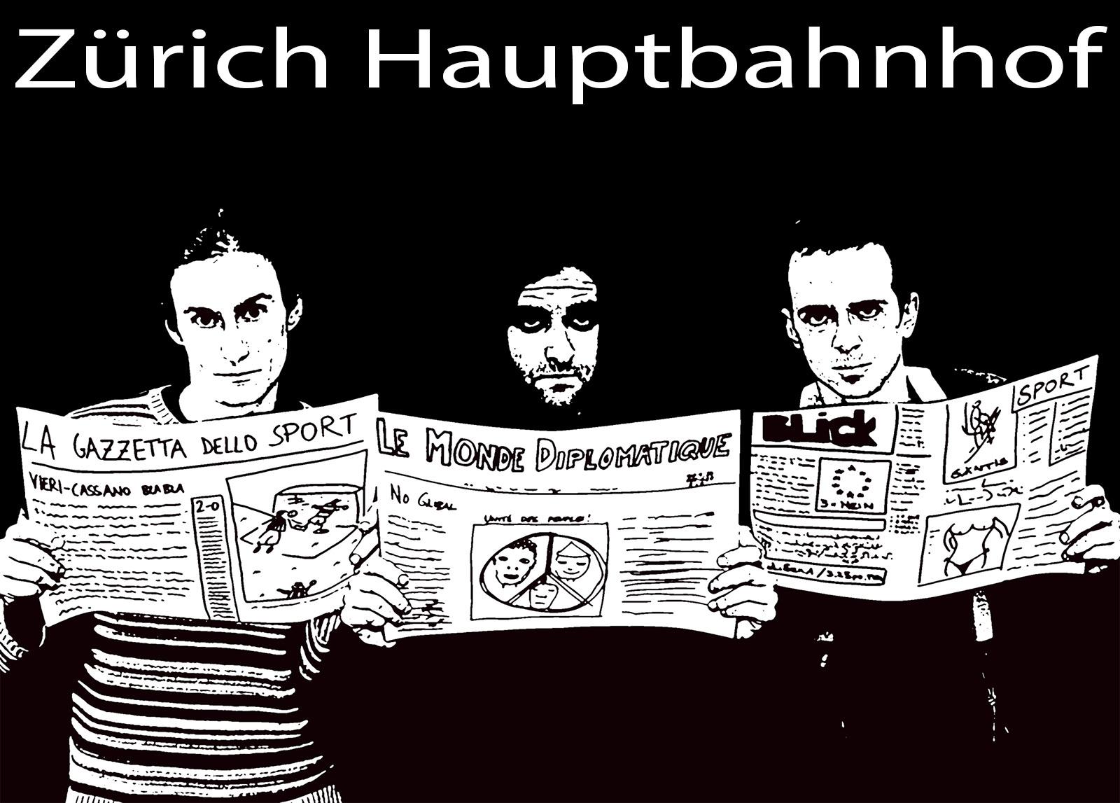 ZHBmanifestoPromo.jpg