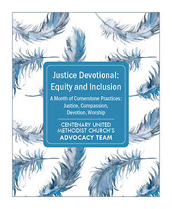 JusticeDevotionalCover.jpg