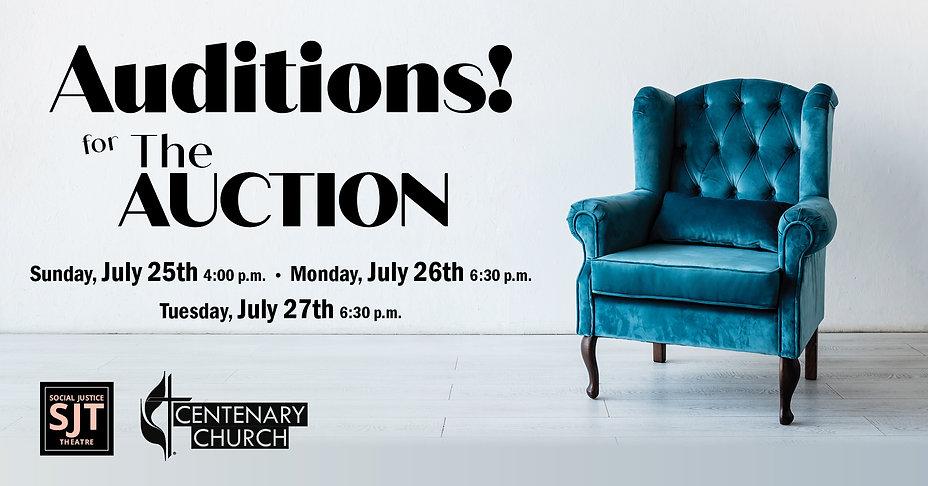 Audition-Auction-FEC.jpg