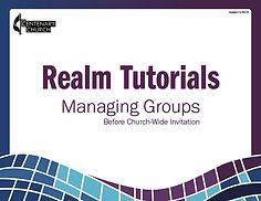 R-GroupPre.jpg