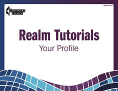 R-Profile.jpg