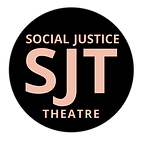 SJT_Circle-Color.png