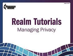 R-Privacy.jpg