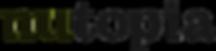 logo-nutopia-640px-63e0ecef0a8abe39eec89