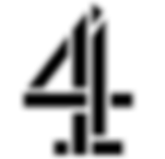 channel-4-logo-for-stage-entertainment.p
