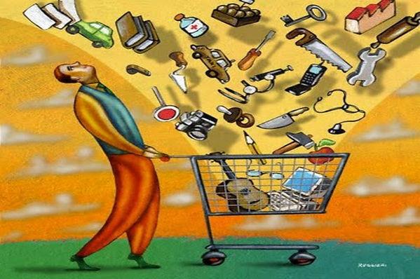 grande-consumo_consciente.jpg