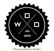 WDD Logo Centerd with name..jpg