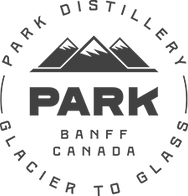 Park_Crest_black_distillery+sm.png