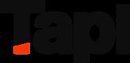 TAPI.png