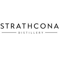 Stratcona_Mod.png