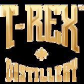 TRex-Logo-128.png