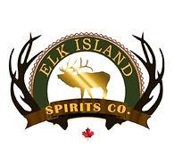 elk+island.jpg