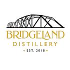 bridgeland.png