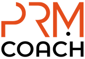 PRMCOACH_logo_laranja.png