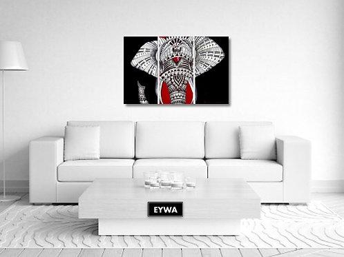 | Ivory | $59.99