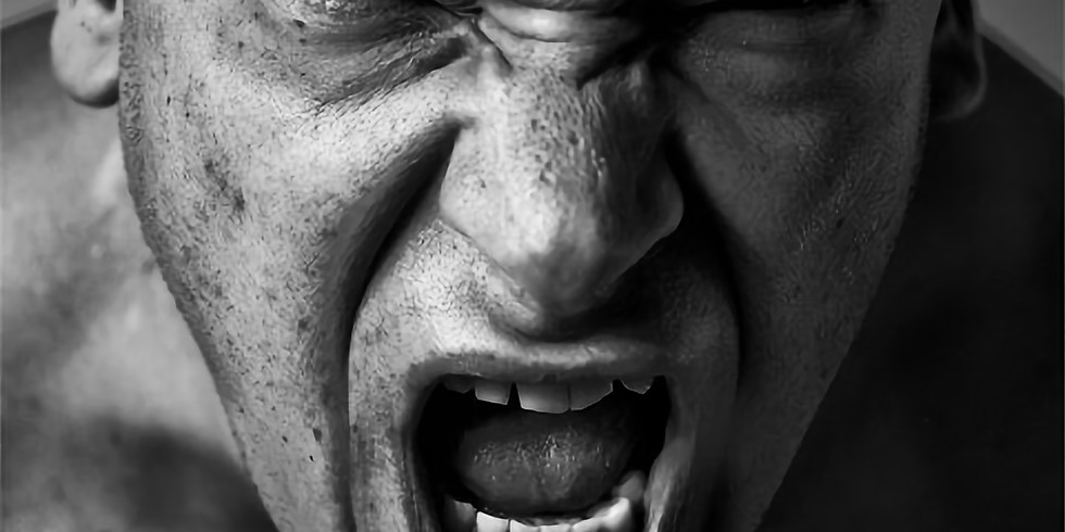 Libération des Emotions enfoui, apprendre à dire, s'exprimer