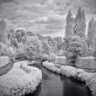 B&W Versailles