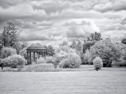 The Pavillon