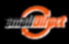 logo_gloss_hires_1.png