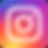 500px-Instagram_logo_2016.svg.png