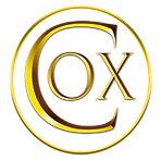 CoxAuctionsFavicon.png