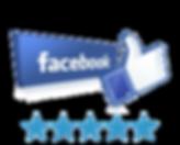 14917014035-stars-reviews.png