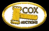 CoxAuctionsLogo1.26.19v3.png