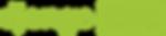django-cms-logo.png